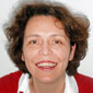 Dr. med. Katrin Schulenburg