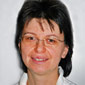 Dr. med. Carola Weichert