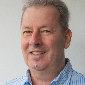 Dr. med. Jochen Treisch