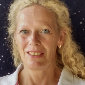 Frauke Schneider-Brechmann
