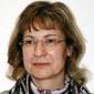 Dr. Dorina Sienholz