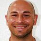 Dr. Stefan Opri