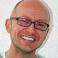 Jens Förster