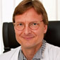 Dr. med. Andreas Genrich