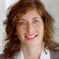 Dr. med. Sarah Wölfel-Hartung