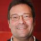 Dr. med. Stefan Stupp