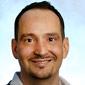 Dr. med. Stephan Kutter