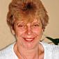 Angela Pandura