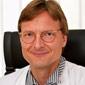 Dr. med. Andreas Genrich